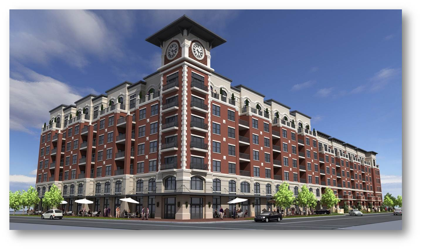 Cwe Apartments Whole Foods