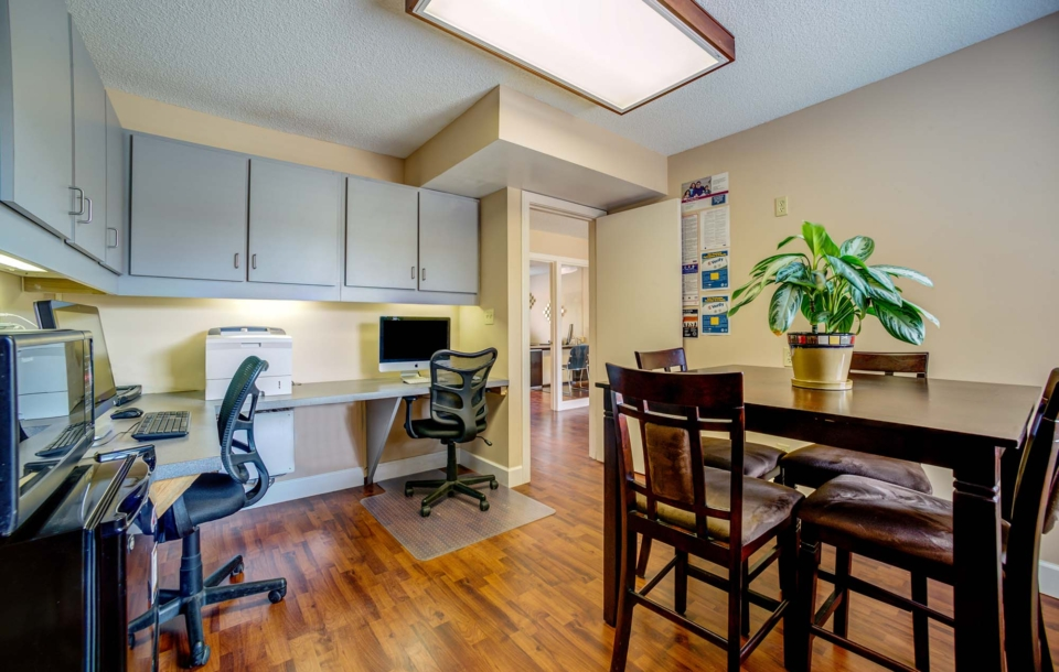 One Bedroom Apartments Columbia Mo One Bedroom Apartments