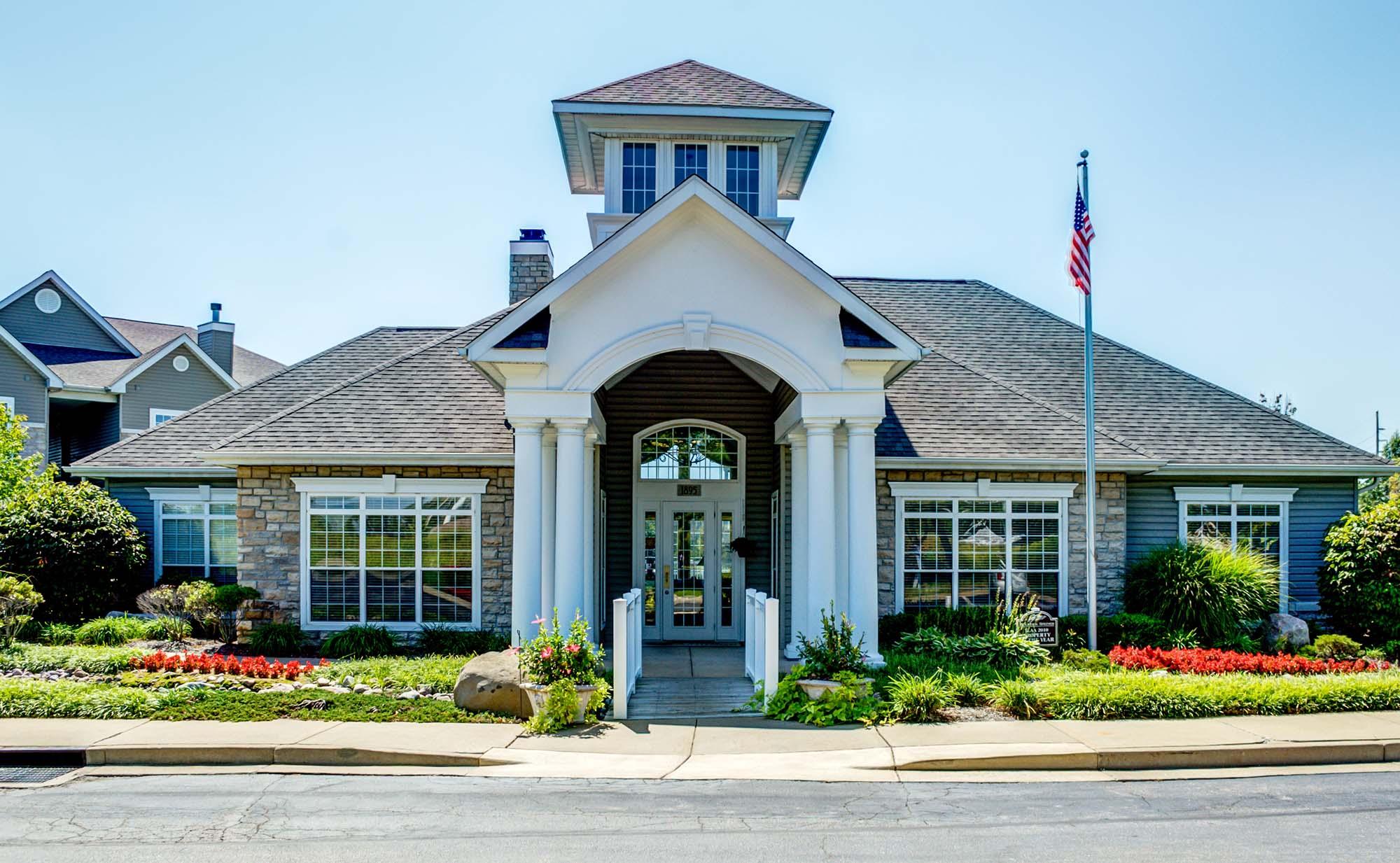 Mills Properties – Boulder Springs-11