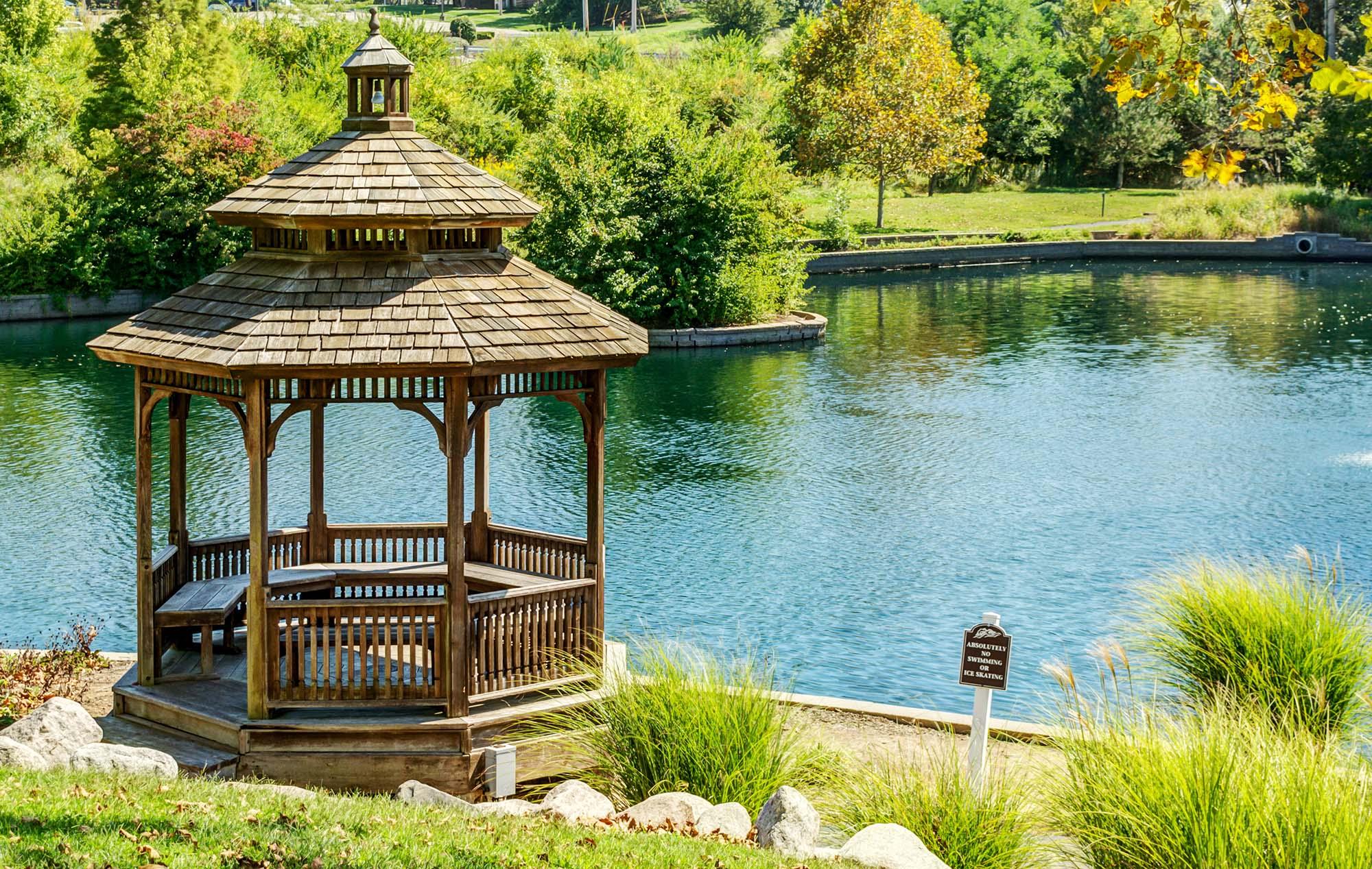 Mills Properties – Boulder Springs-14