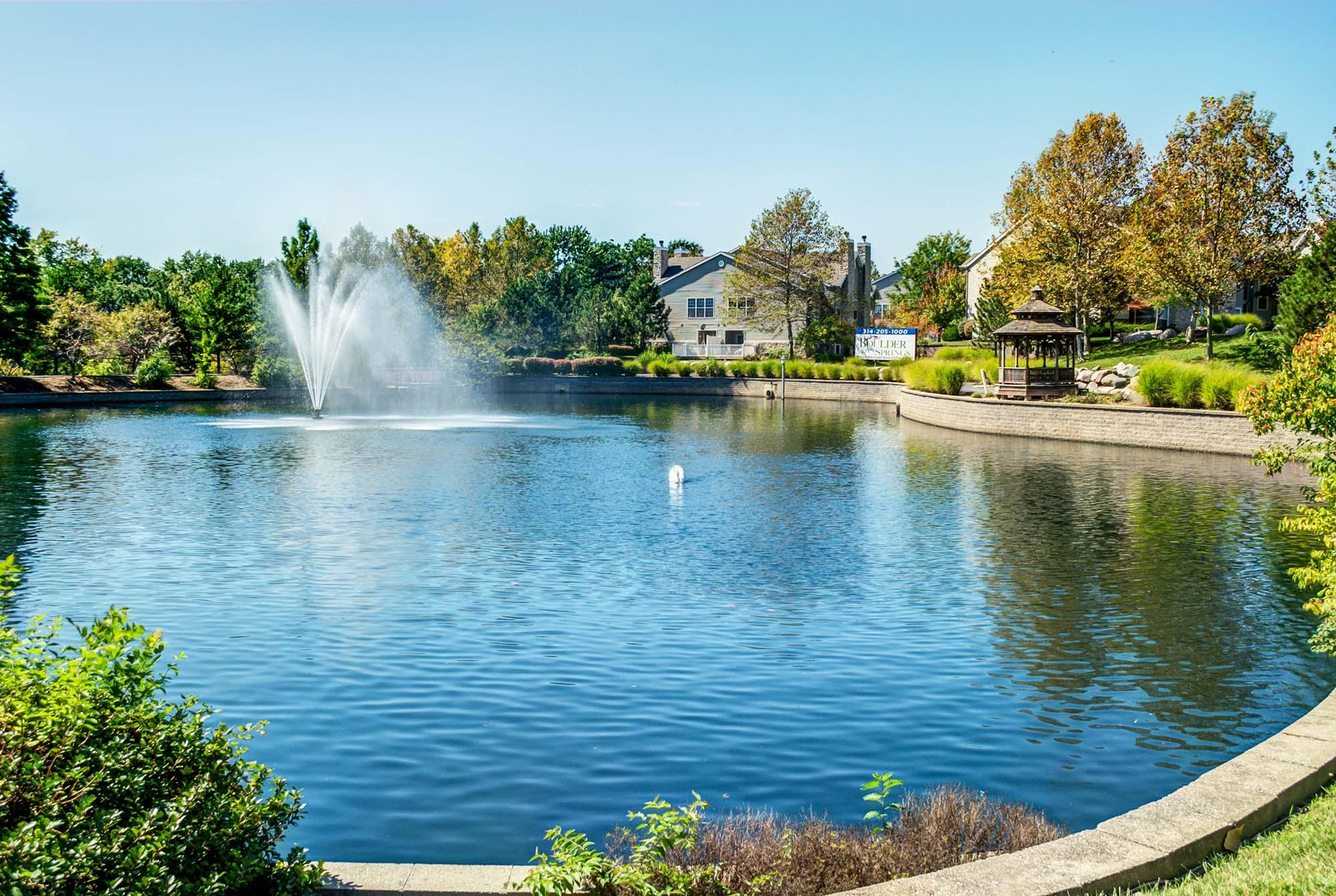 Mills Properties – Boulder Springs-15