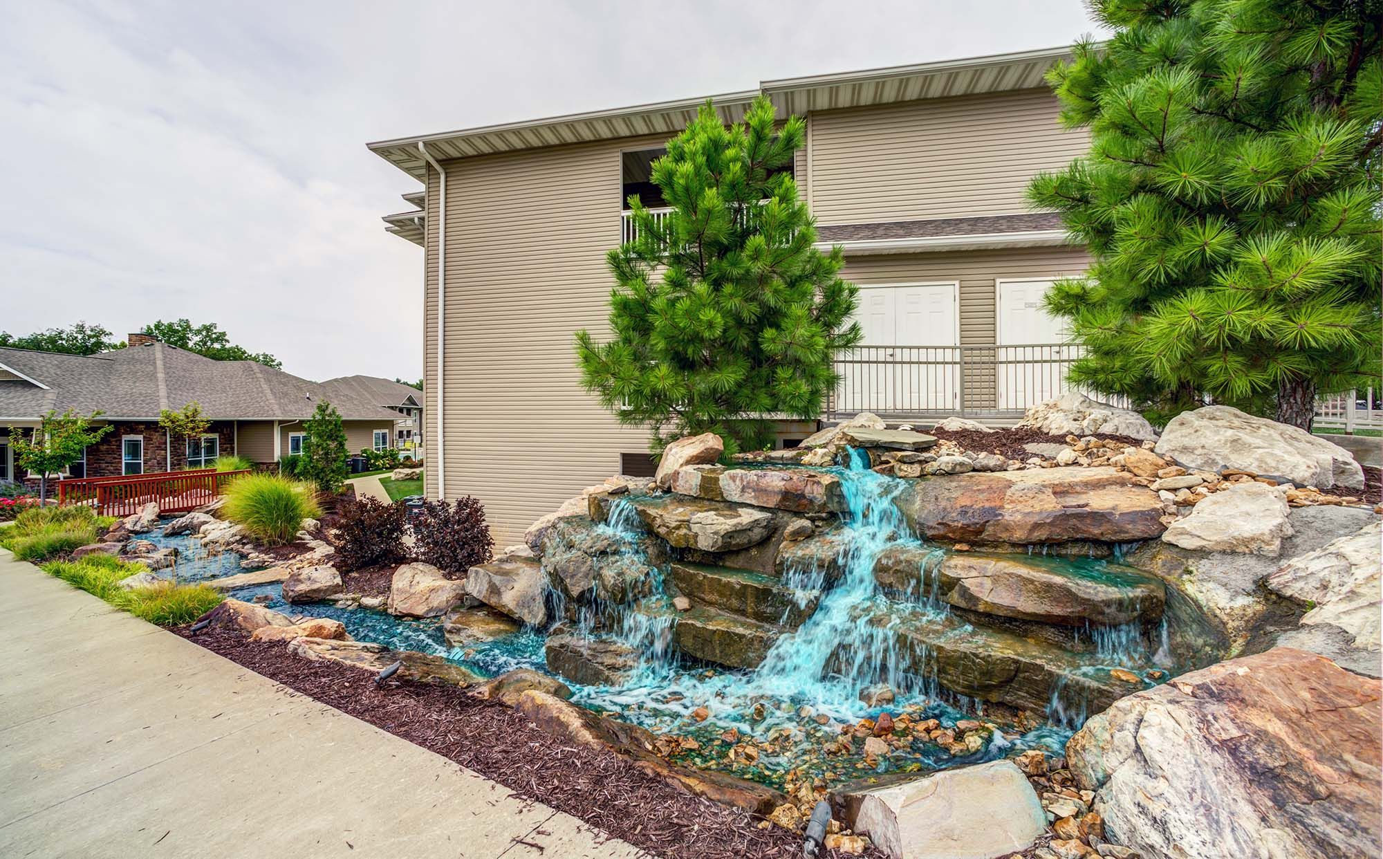 Mills Properties – Boulders Springs of Columbia-10 CC