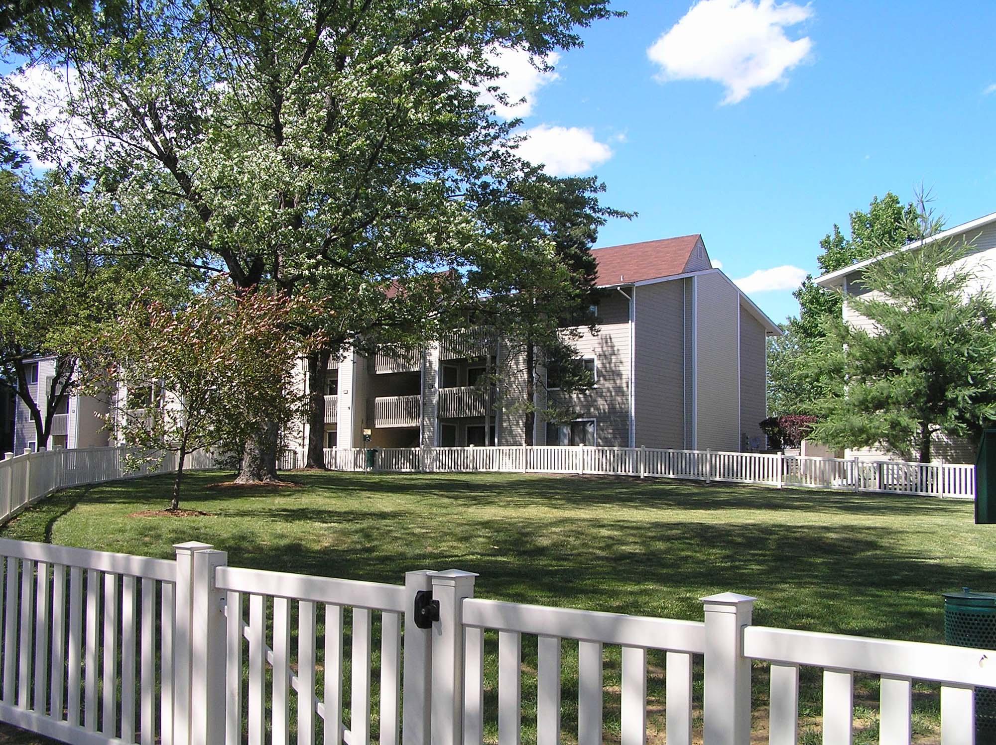 Pavilion (2)