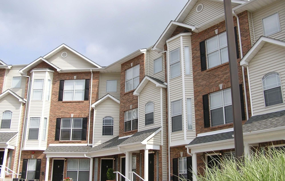 2 Bedroom Apartments In St Louis County Bedroom Furniture All Utilities Included Apartments