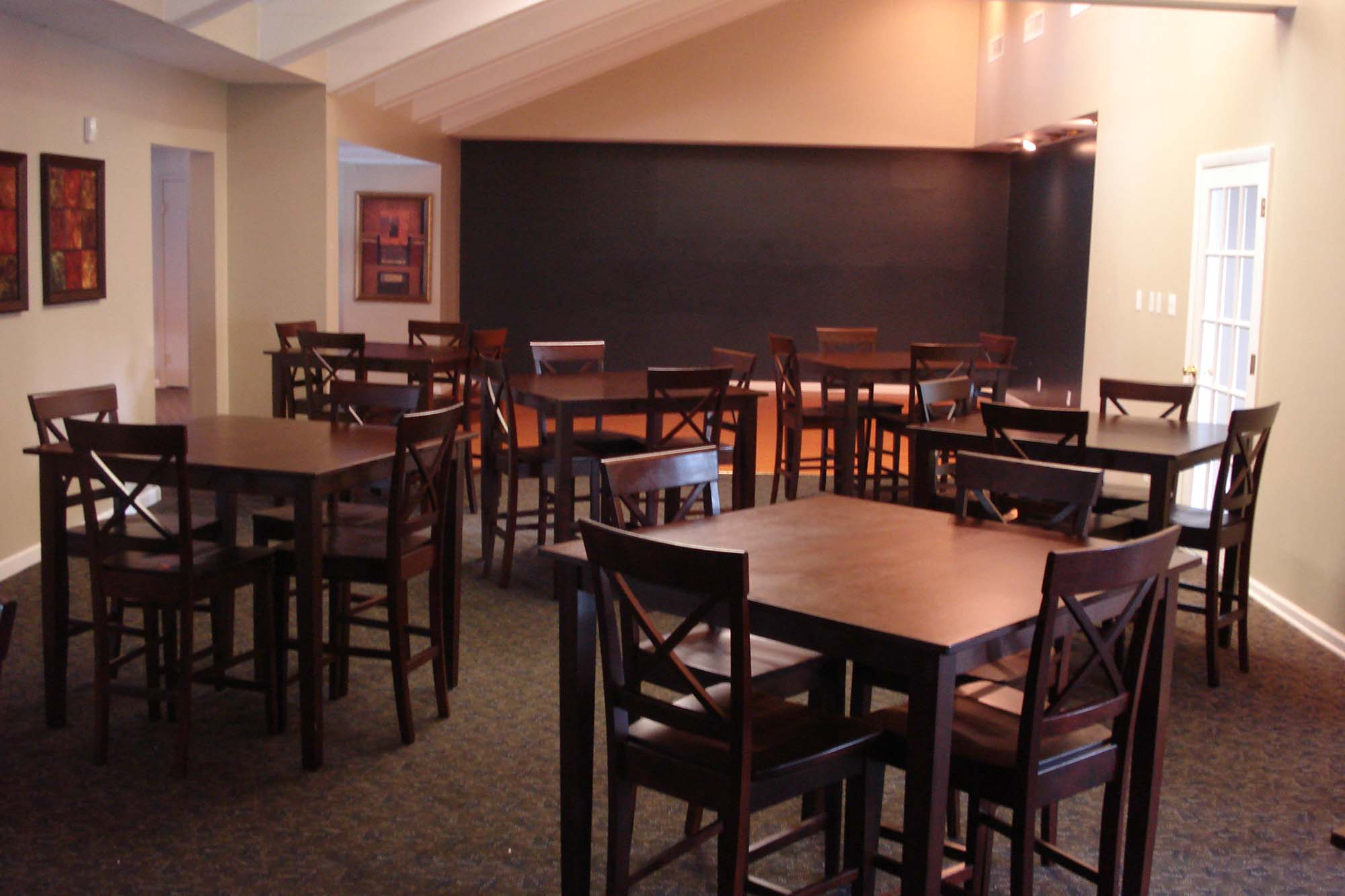 Village-Green-Clubroom – After