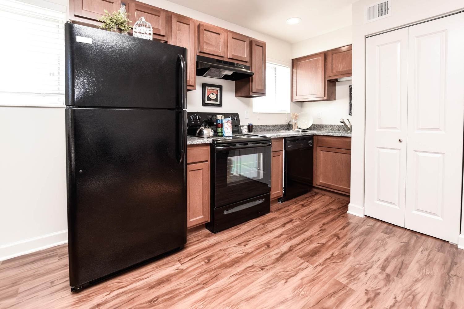 1091-raritan-kitchen-2