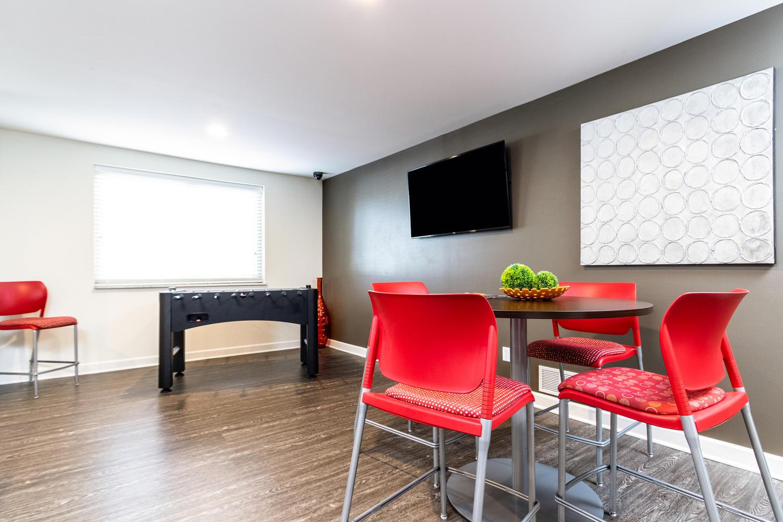 6605 Clayton Ave St Louis MO-large-018-19-Resident Lounge-1500×1000-72dpi