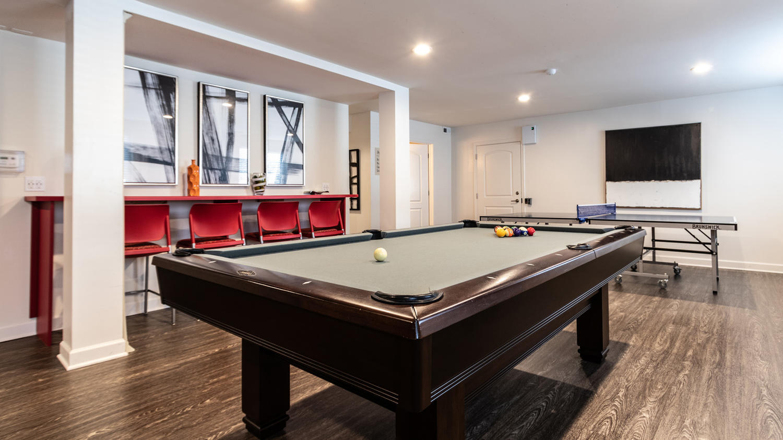 6605 Clayton Ave St Louis MO-large-019-13-Resident Lounge-1500×843-72dpi