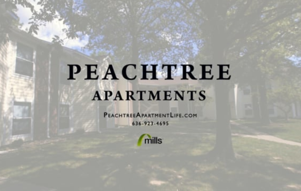 Peachtree Apartments