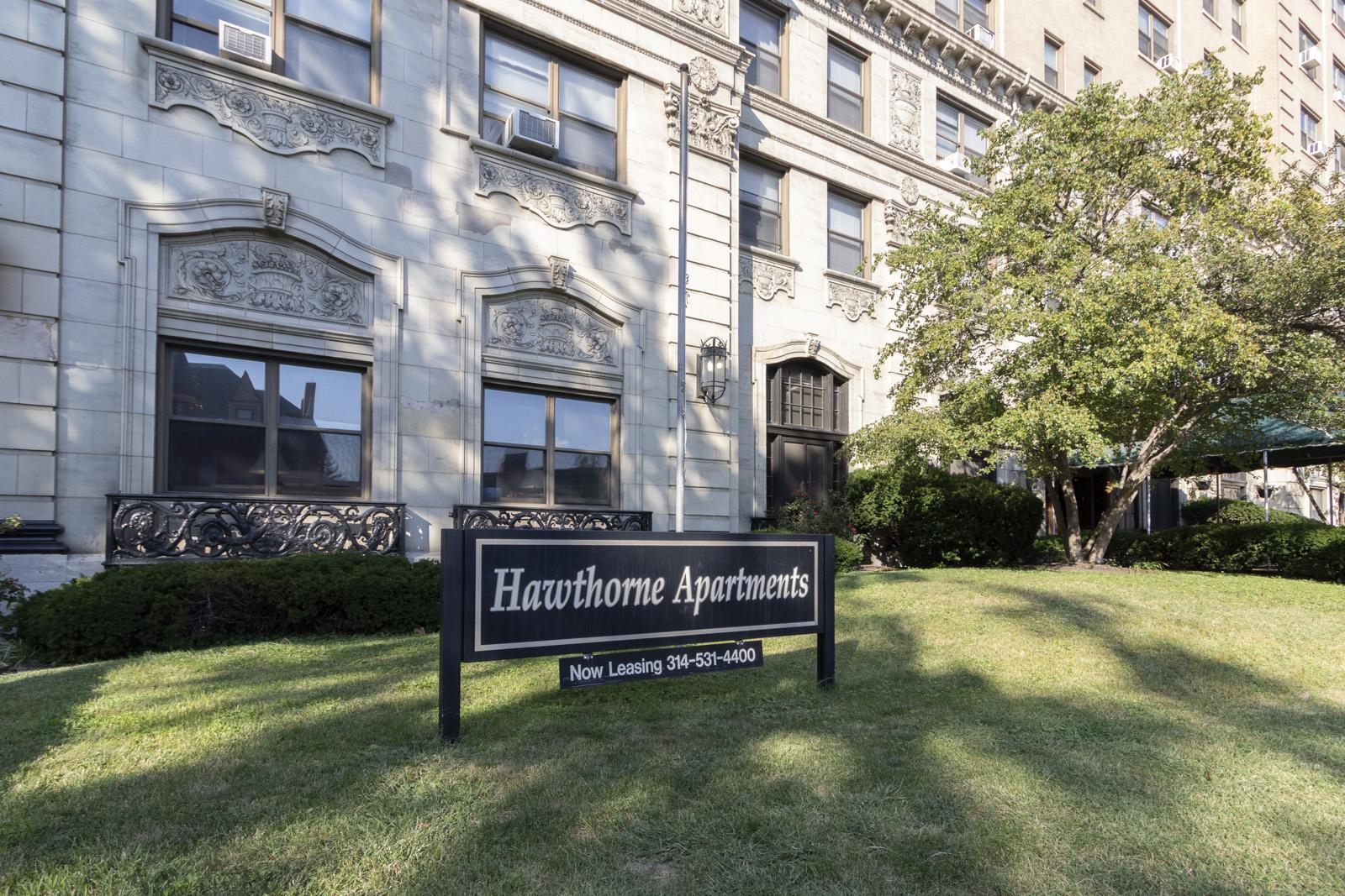 Hawthorne-66