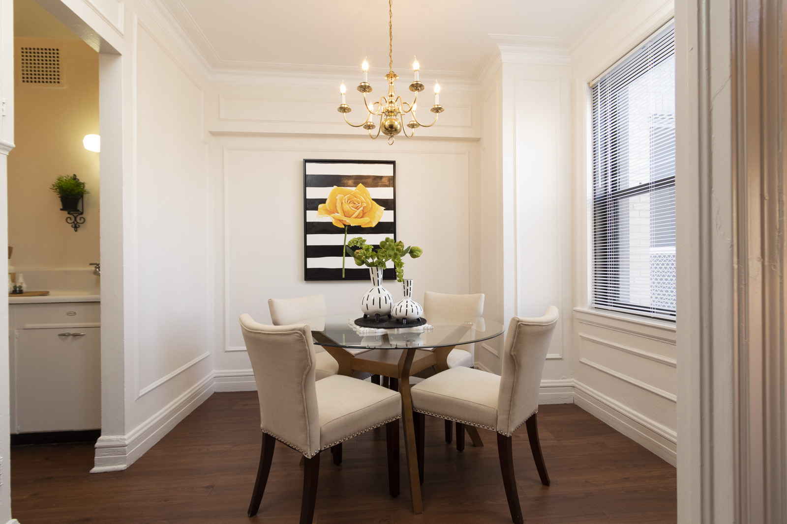 Hawthorne-Dining room-1